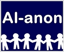 alanon999