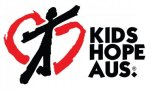 kids_hope_logo_r-380x250